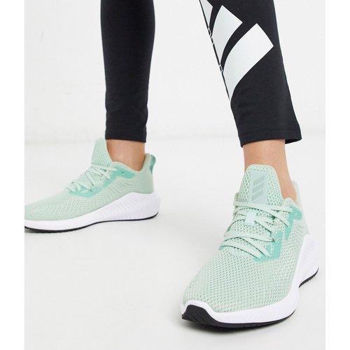 Adidas Training - Alphabounce - Baskets - adidas performance - Modalova