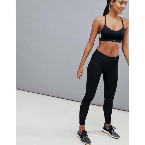 Adidas Training - Alphaskin - Legging - adidas performance - Modalova