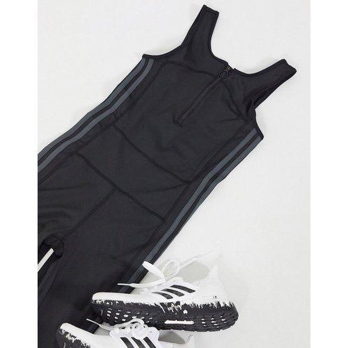 Adidas Training - Body à 3 rayures - adidas performance - Modalova