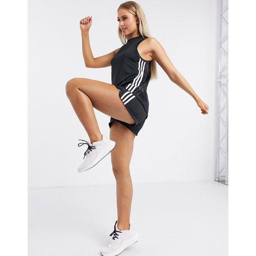 Adidas training - Débardeur - Noir - adidas performance - Modalova