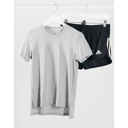 Adidas Training - go to - T-shirt - adidas performance - Modalova
