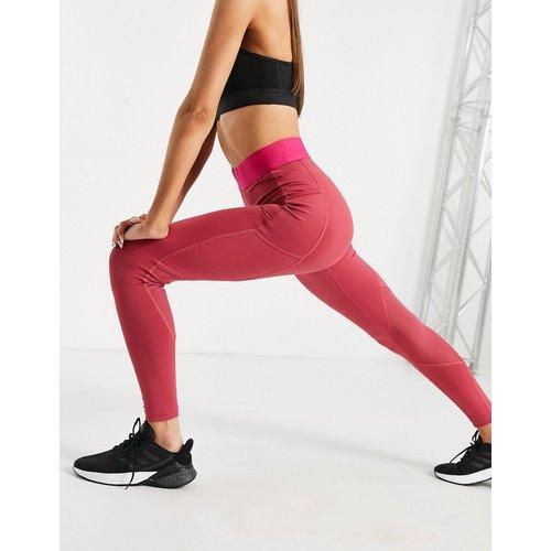 Adidas Training - Legging à logo - adidas performance - Modalova