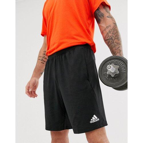 Adidas Training - Short - Noir - adidas performance - Modalova
