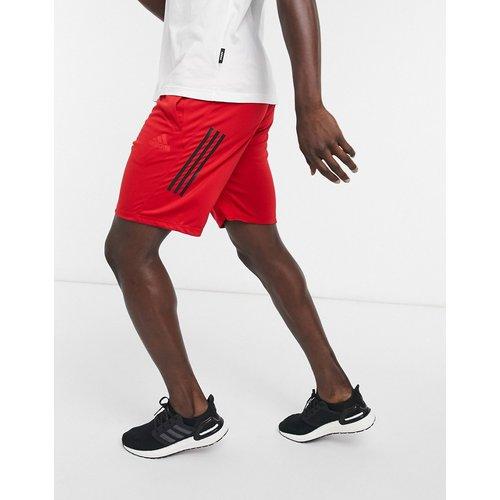 Adidas Training - Short - Rouge - adidas performance - Modalova