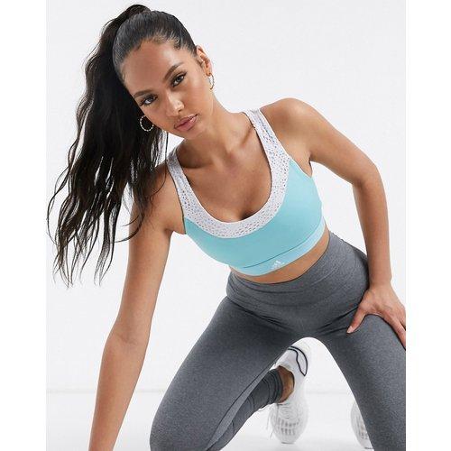 Adidas Training - Soutien-gorge - adidas performance - Modalova