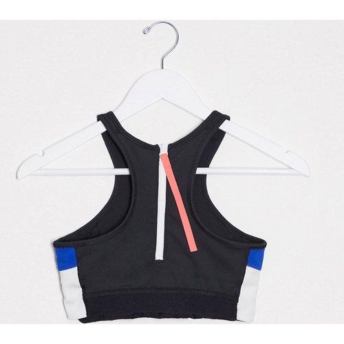 Adidas Training - Soutien-gorge color block  - adidas performance - Modalova