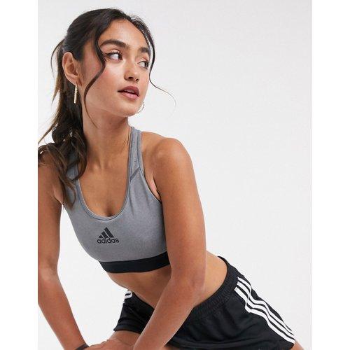 Adidas - Training - Soutien-gorge - adidas performance - Modalova