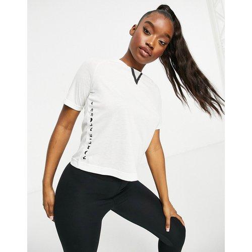 Adidas x Karlie Kloss - Training - T-shirt crop top - adidas performance - Modalova