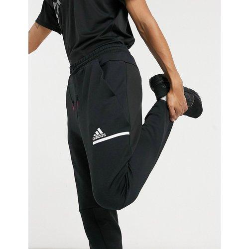 Adidas - ZNE - Pantalon de jogging - adidas performance - Modalova