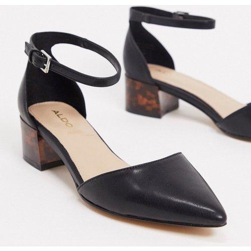 Zulian - Chaussures à talon mi-haut - ALDO - Modalova