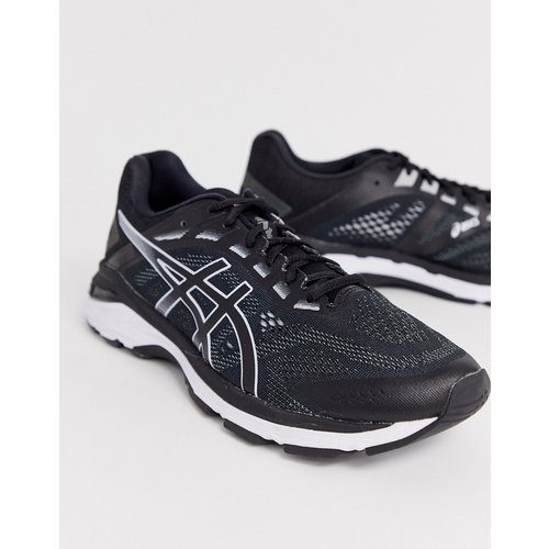 Running gel GT2000 - Baskets - ASICS - Modalova