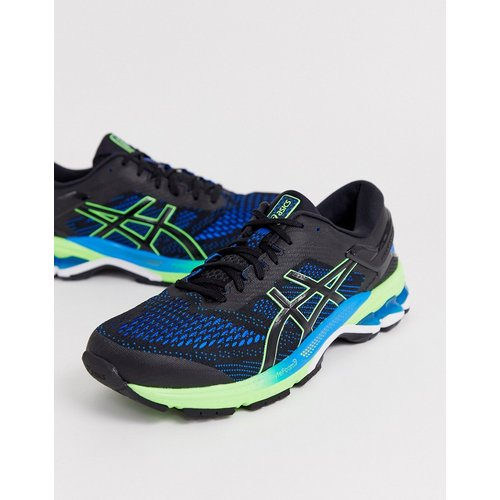 Running gel kayano 26 - Baskets - ASICS - Modalova