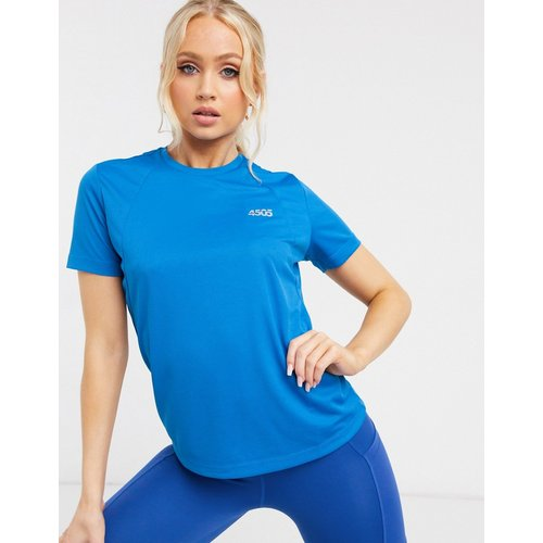 Icon performance - T-shirt - ASOS 4505 - Modalova
