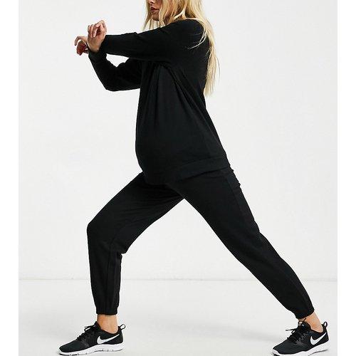 Maternity - Ultimate - Jogger emblématique - ASOS 4505 - Modalova