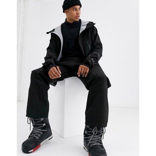 ASOS 4505 - Pantalon de ski - Noir - ASOS 4505 - Modalova