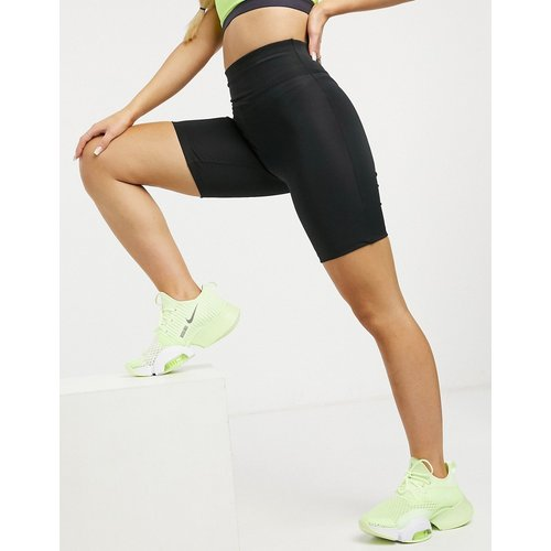 Short legging moulant emblématique - ASOS 4505 - Modalova