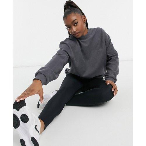 Sweat-shirt doux au toucher - ASOS 4505 - Modalova