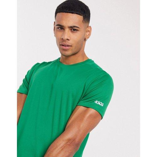 T-shirt de sport emblématique à séchage rapide - ASOS 4505 - Modalova