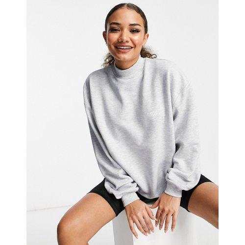 Ultimate - Sweat-shirt emblématique - ASOS 4505 - Modalova