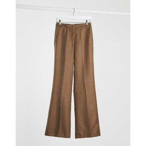 S dream - Pantalon large - ASOS DESIGN - Modalova