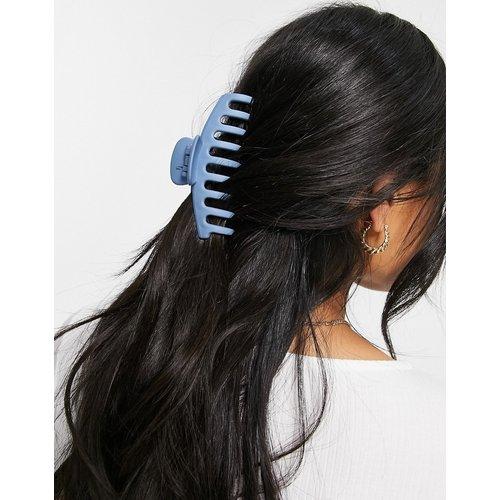 Barrette à cheveux en résine - ASOS DESIGN - Modalova