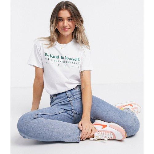 Be kind - T-shirt - ASOS DESIGN - Modalova