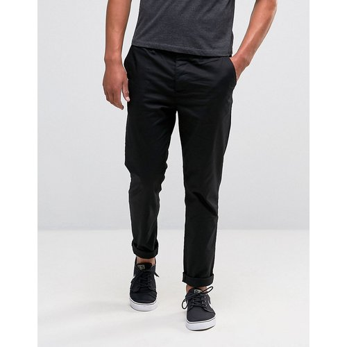 Charn - Pantalon chino slim - ASOS DESIGN - Modalova