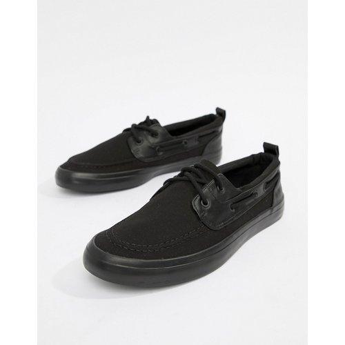 Chaussures bateau - ASOS DESIGN - Modalova