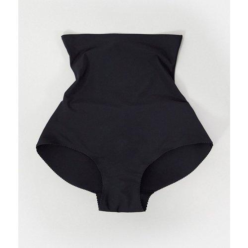 Culotte taille haute rehaussant les fesses - ASOS DESIGN - Modalova