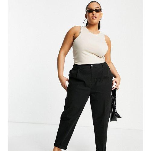 ASOS DESIGN Curve - Pantalon chino - ASOS Curve - Modalova