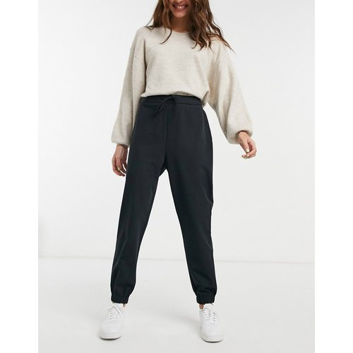 Hourglass - Pantalon de jogging - ASOS DESIGN - Modalova