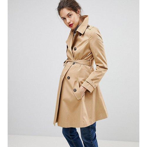 ASOS DESIGN Maternity - Trench-coat - ASOS Maternity - Modalova