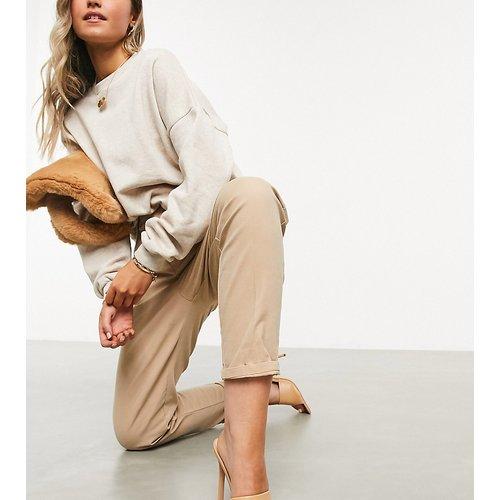 Pantalon chino - ASOS DESIGN - Modalova