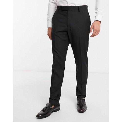 Pantalon de costume slim - ASOS DESIGN - Modalova