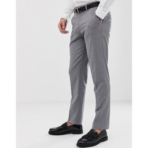 Pantalon slim élégant - ASOS DESIGN - Modalova