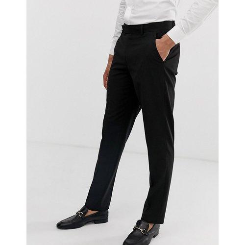 Pantalon slim habillé - ASOS DESIGN - Modalova
