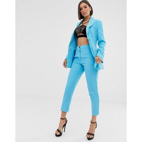 Pop - Pantalon de tailleur slim - ASOS DESIGN - Modalova