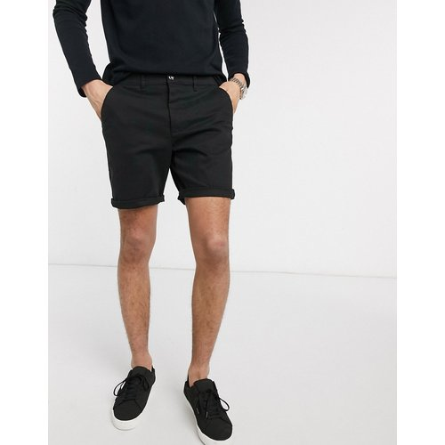 Short chino slim - ASOS DESIGN - Modalova