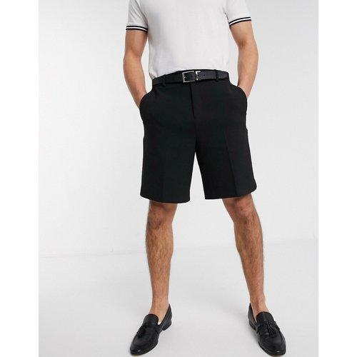 Short habillé large - ASOS DESIGN - Modalova