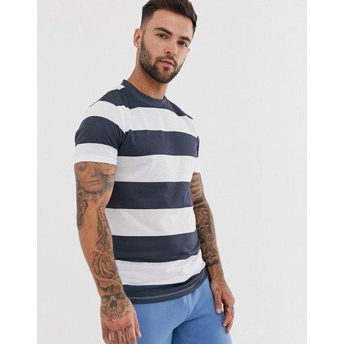 T-shirt à rayures - ASOS DESIGN - Modalova