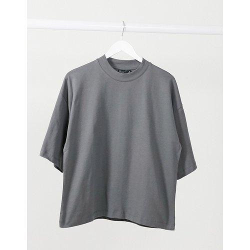 T-shirt ultra-oversize - ASOS DESIGN - Modalova