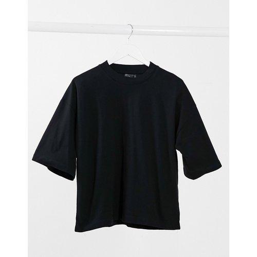 T-shirt ultra oversize - ASOS DESIGN - Modalova