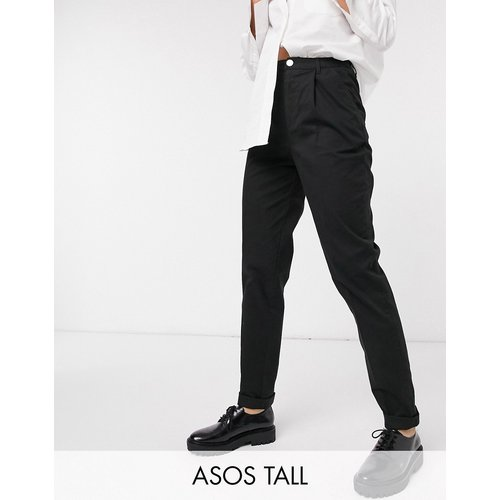 ASOS DESIGN Tall - Hourglass - Pantalon chino - ASOS Tall - Modalova