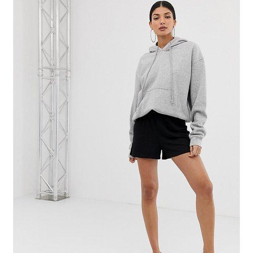 ASOS DESIGN Tall - Jupe-culotte - ASOS Tall - Modalova