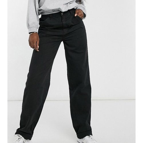 ASOS DESIGN Tall - Pantalon chino ample - ASOS Tall - Modalova