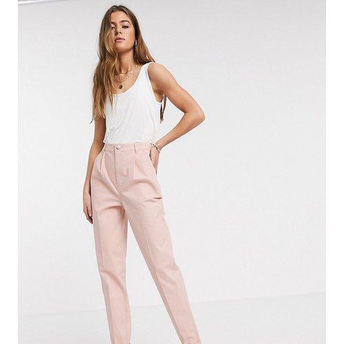 ASOS DESIGN Tall- Pantalon chino - ASOS Tall - Modalova