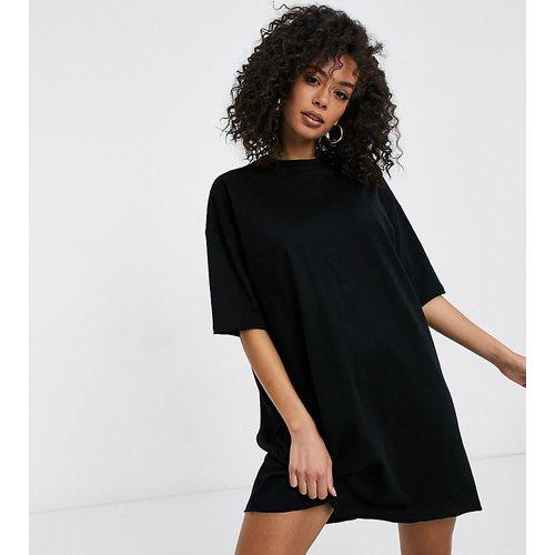 ASOS DESIGN Tall - Robe t-shirt - ASOS Tall - Modalova