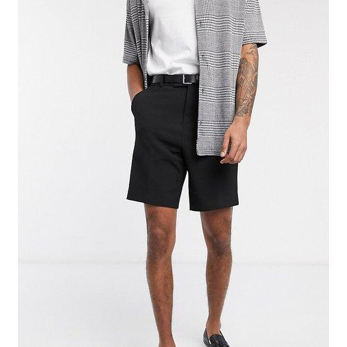 Tall - Short large habillé - ASOS DESIGN - Modalova