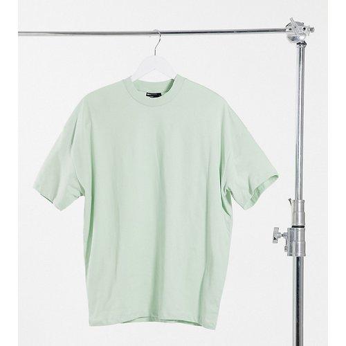 Tall - T-shirt oversize - ASOS DESIGN - Modalova