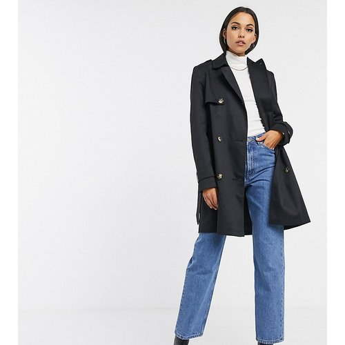 ASOS DESIGN Tall - Trench-coat - ASOS Tall - Modalova